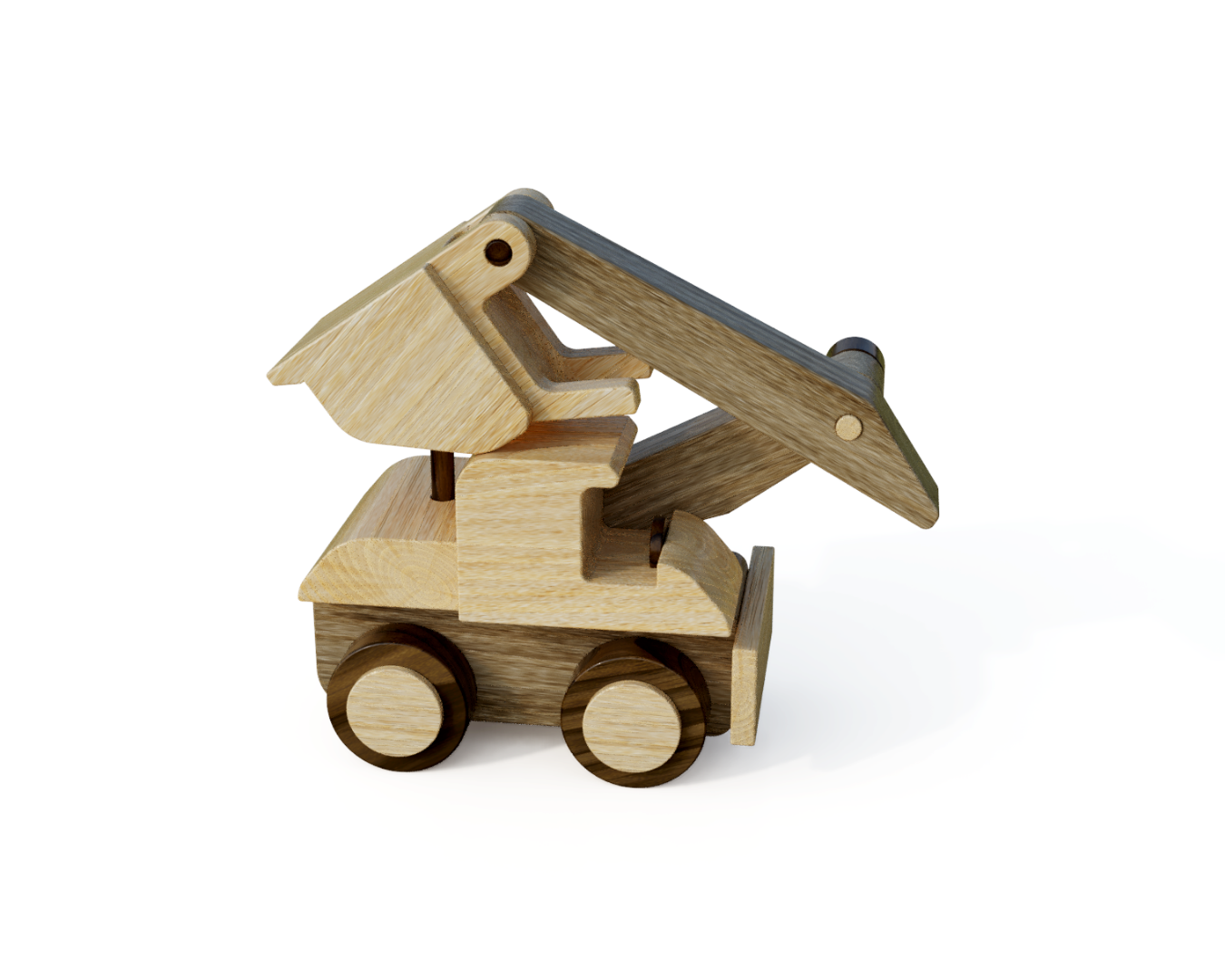004 Wood Toy Power Shovel 05-19-2019.png