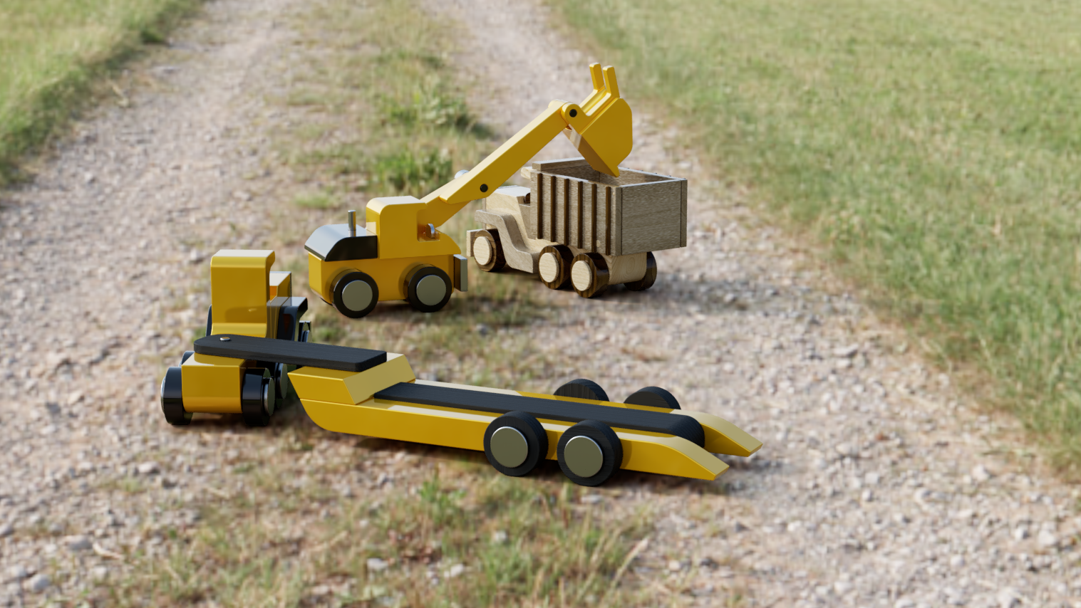 007 Wood Toy Power Shovel 05-20-2019.png