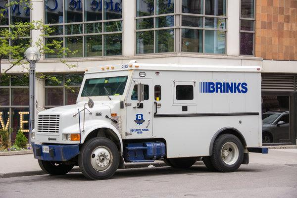 front view brinks armored vehicle.jpg