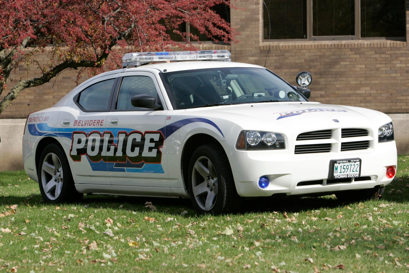 2006 dodge charger police cruiser.jpg