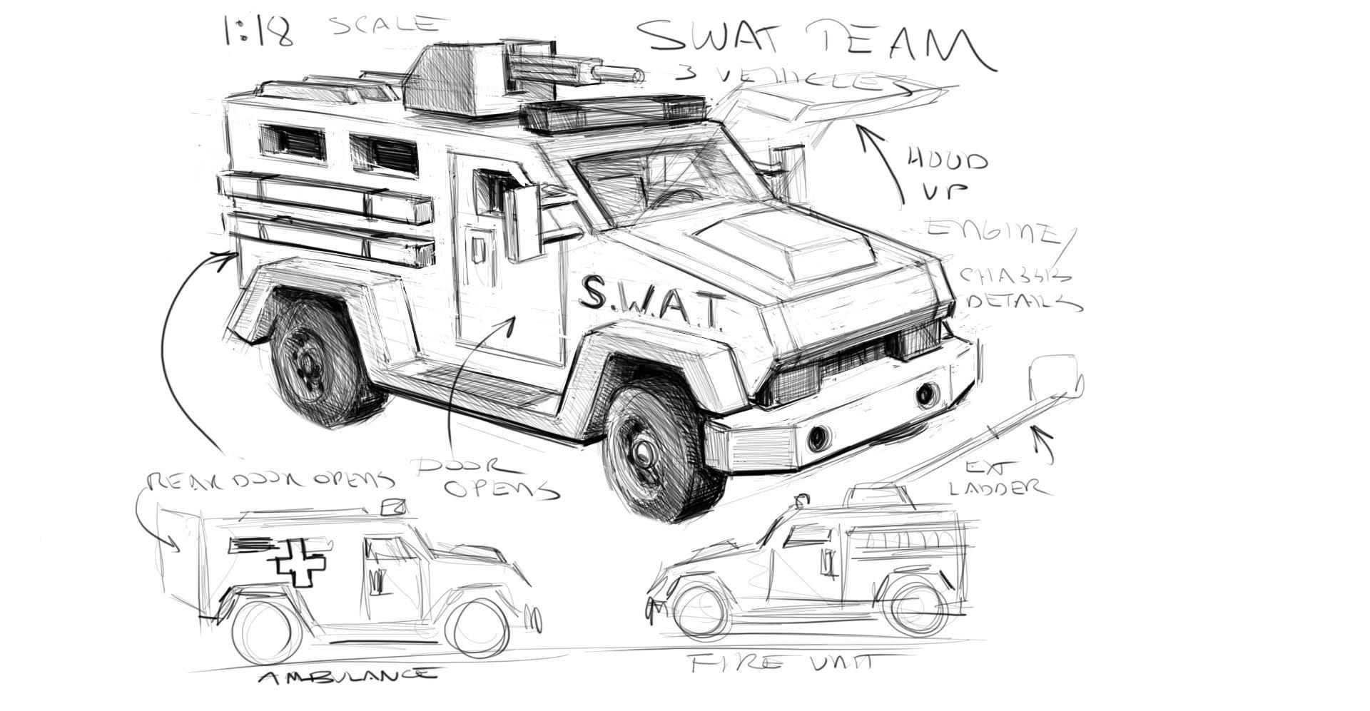 SWAT VEHICLE1.jpg