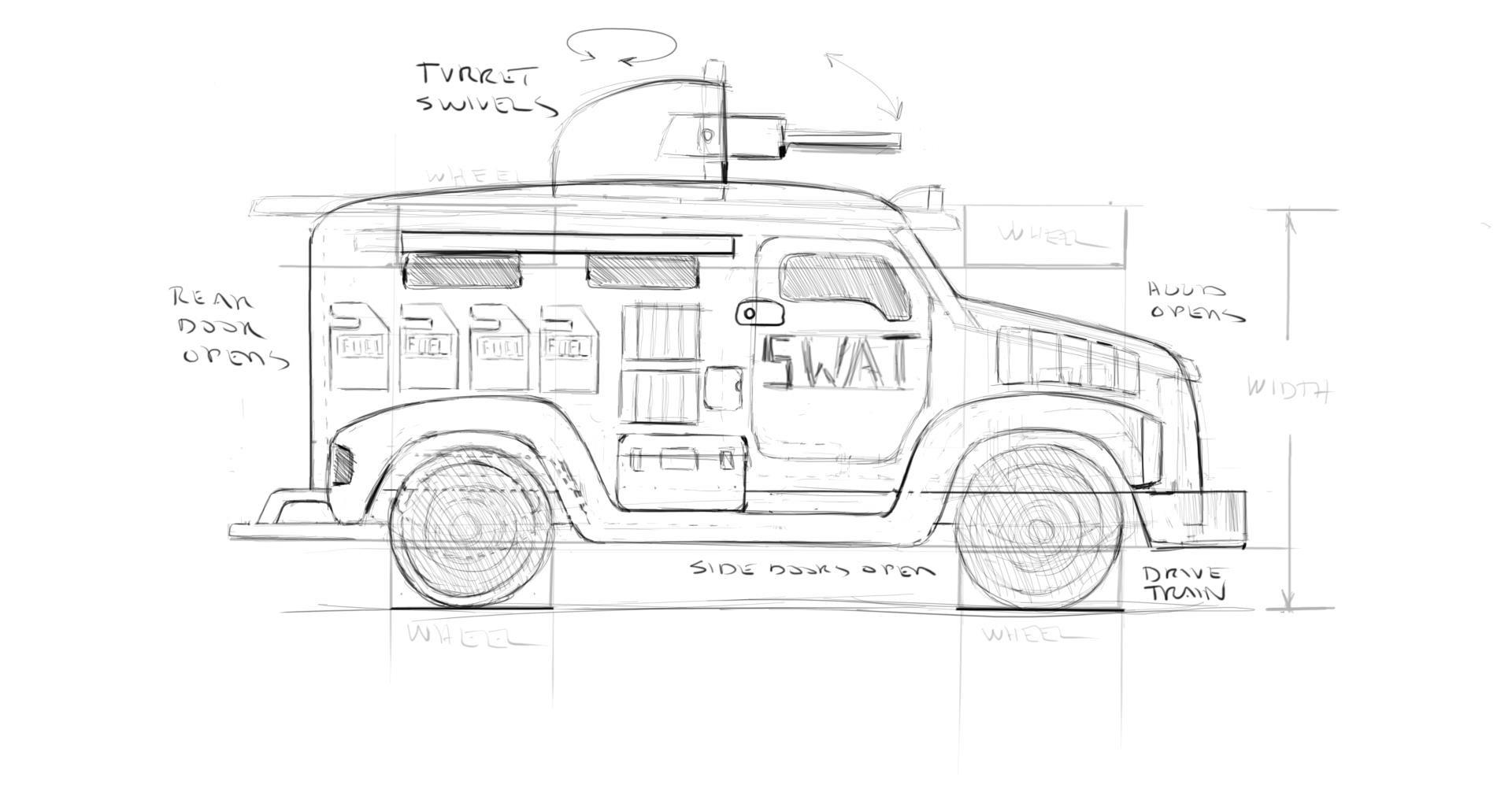 SWAT VEHICLE4.jpg