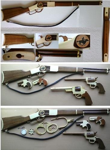 Personal gun collection.jpg