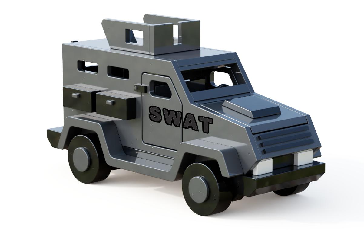 SWAT Municipal Police Power Wagon 001.png