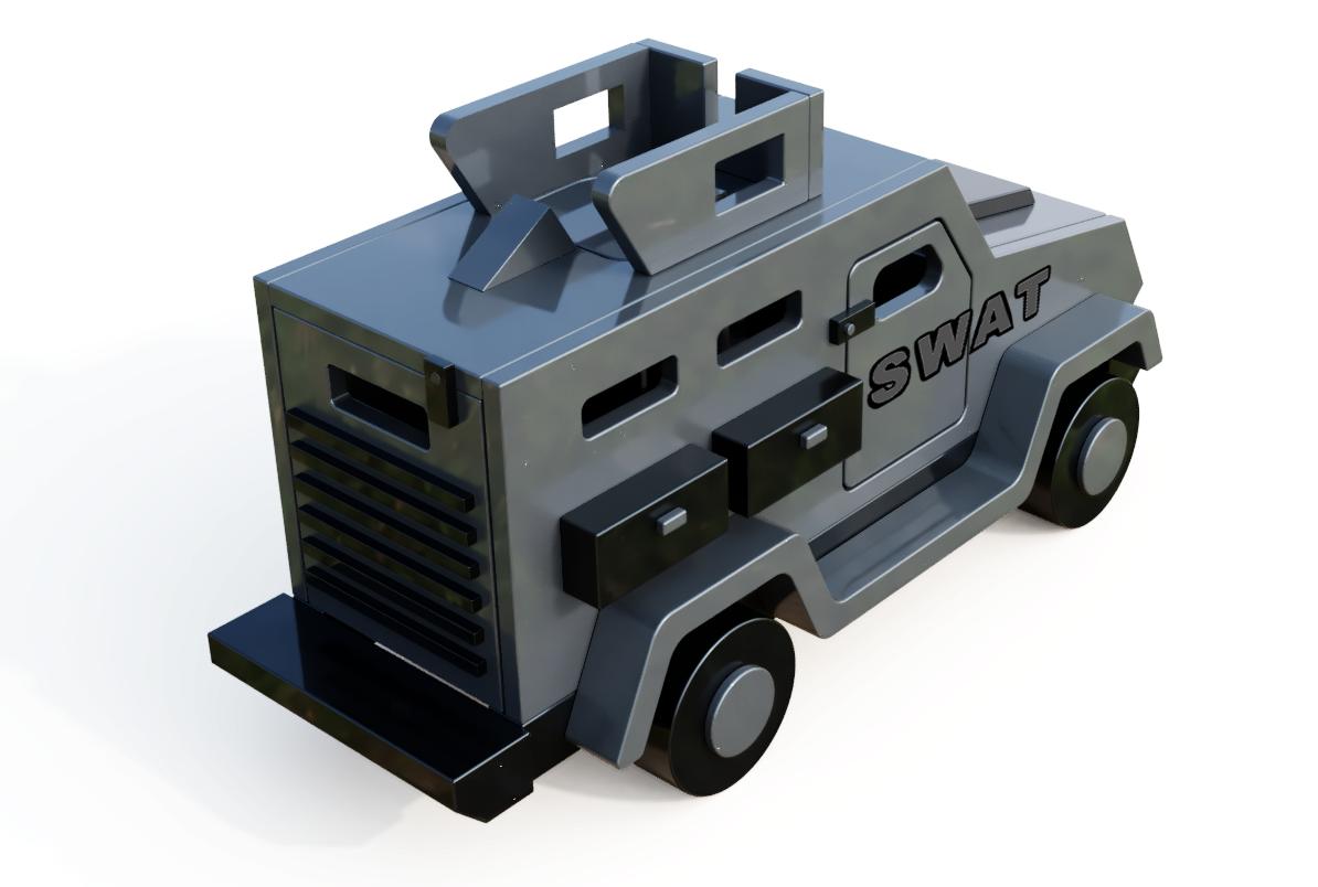 SWAT Municipal Police Power Wagon 002.png