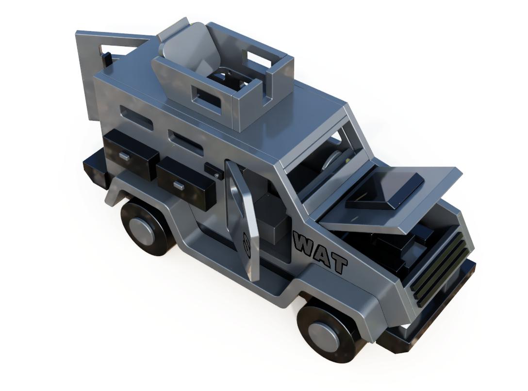 SWAT Municipal Police Power Wagon 003.png
