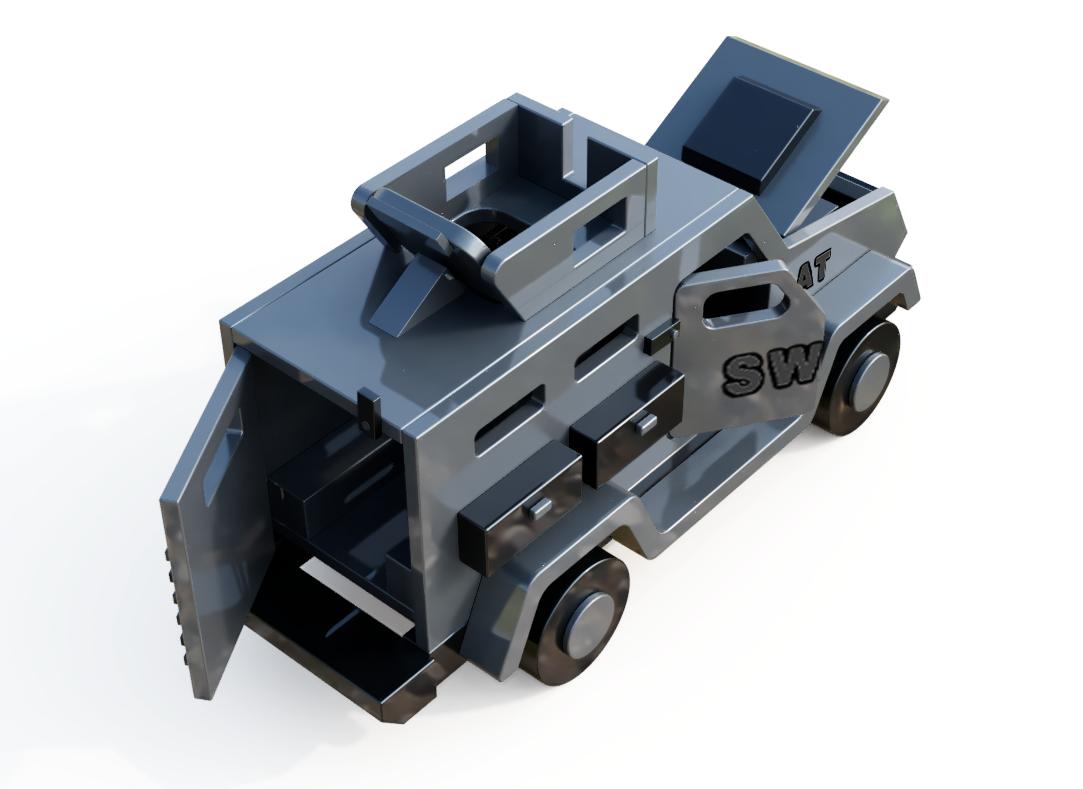SWAT Municipal Police Power Wagon 004.png