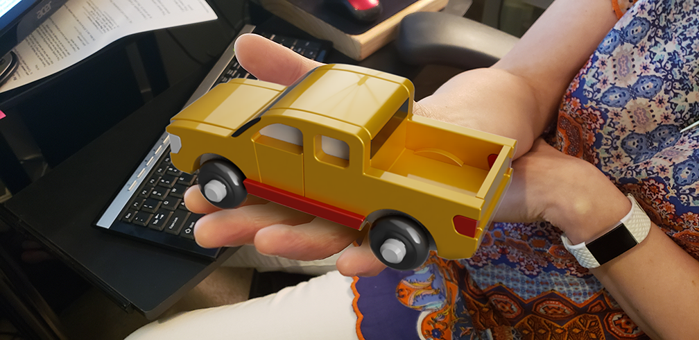 mini wood toy truck 001.png