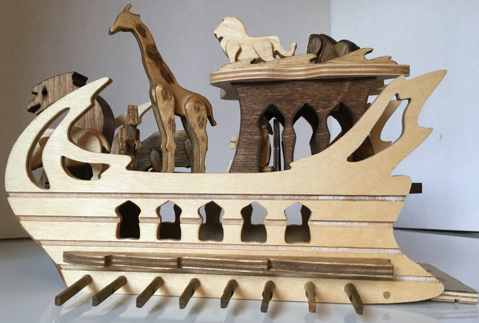 Ancient Persia Zoo Galley Ship4.jpg