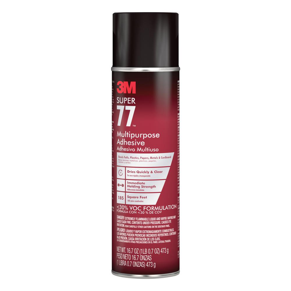 3M Super 77 Spray Adhesive.jpg