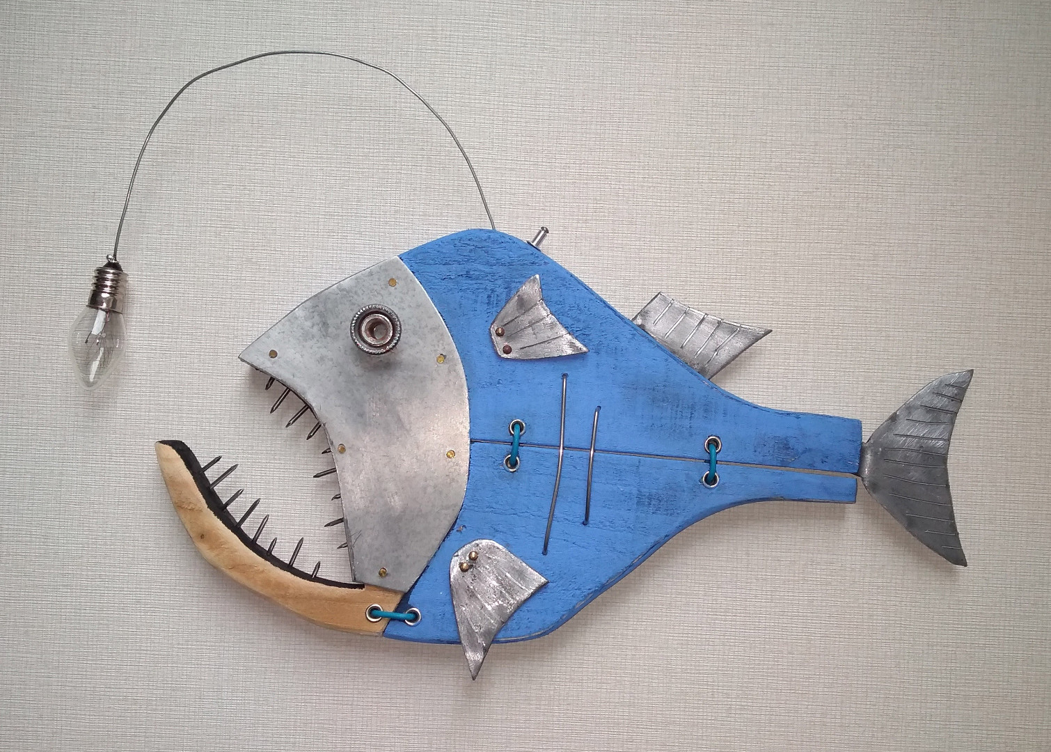 Archie the Angler fish.jpg