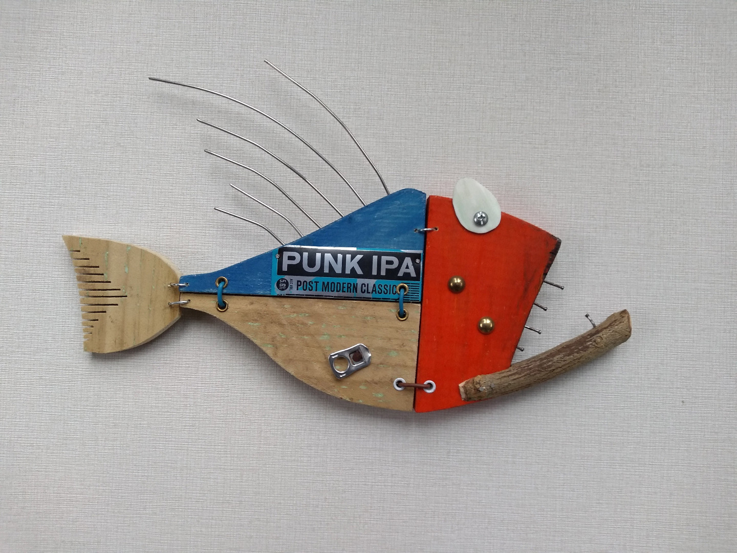 Pete the Punk Fish.jpg