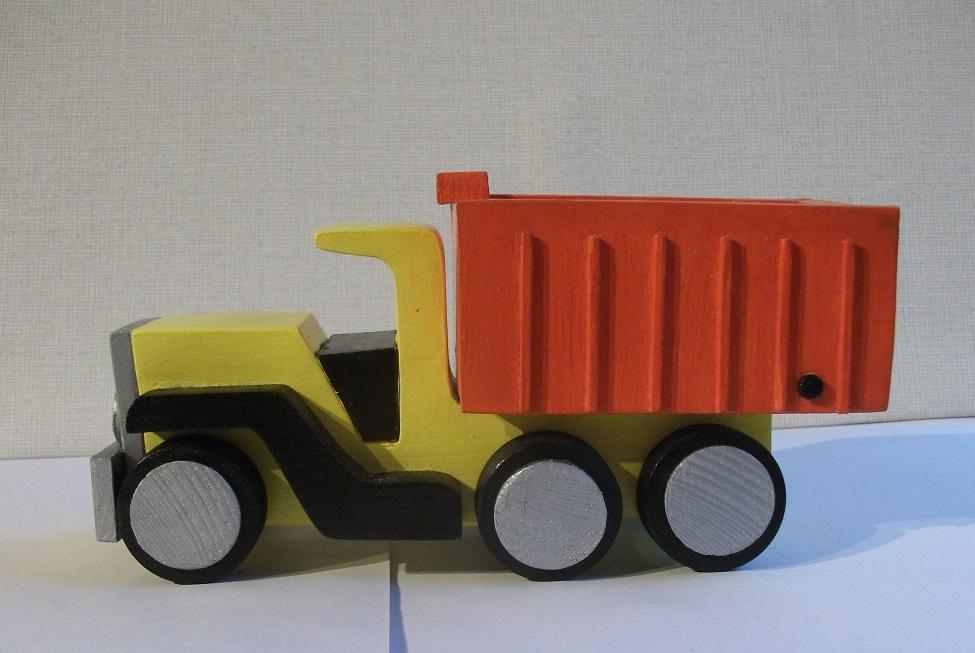 Dump Truck 3.jpg