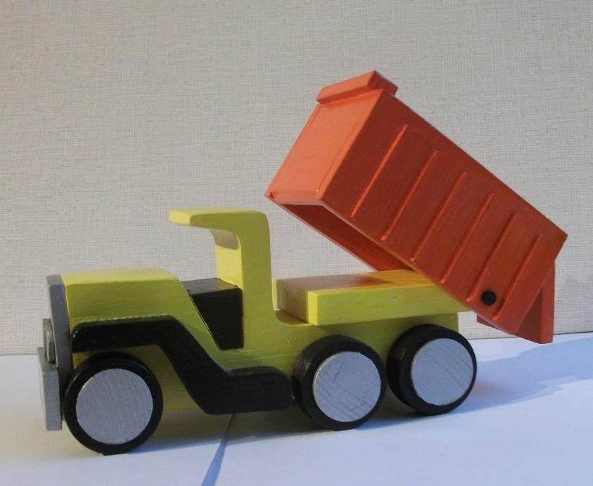 Dump Truck 4.jpg