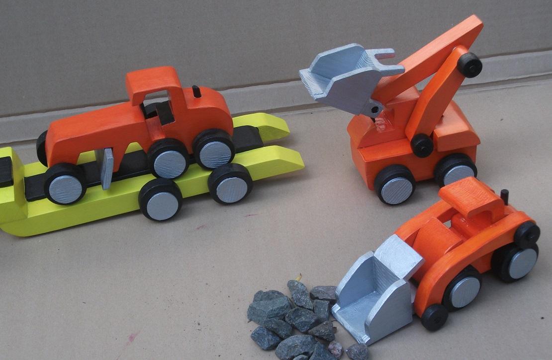 Peterbilt Construction set 2.jpg