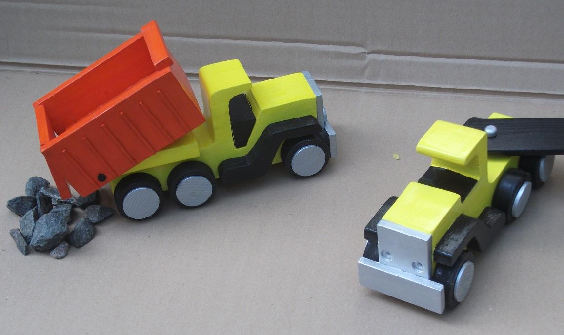 Peterbilt Construction set 3.jpg
