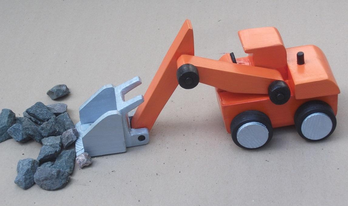 Peterbilt Construction set 5.jpg