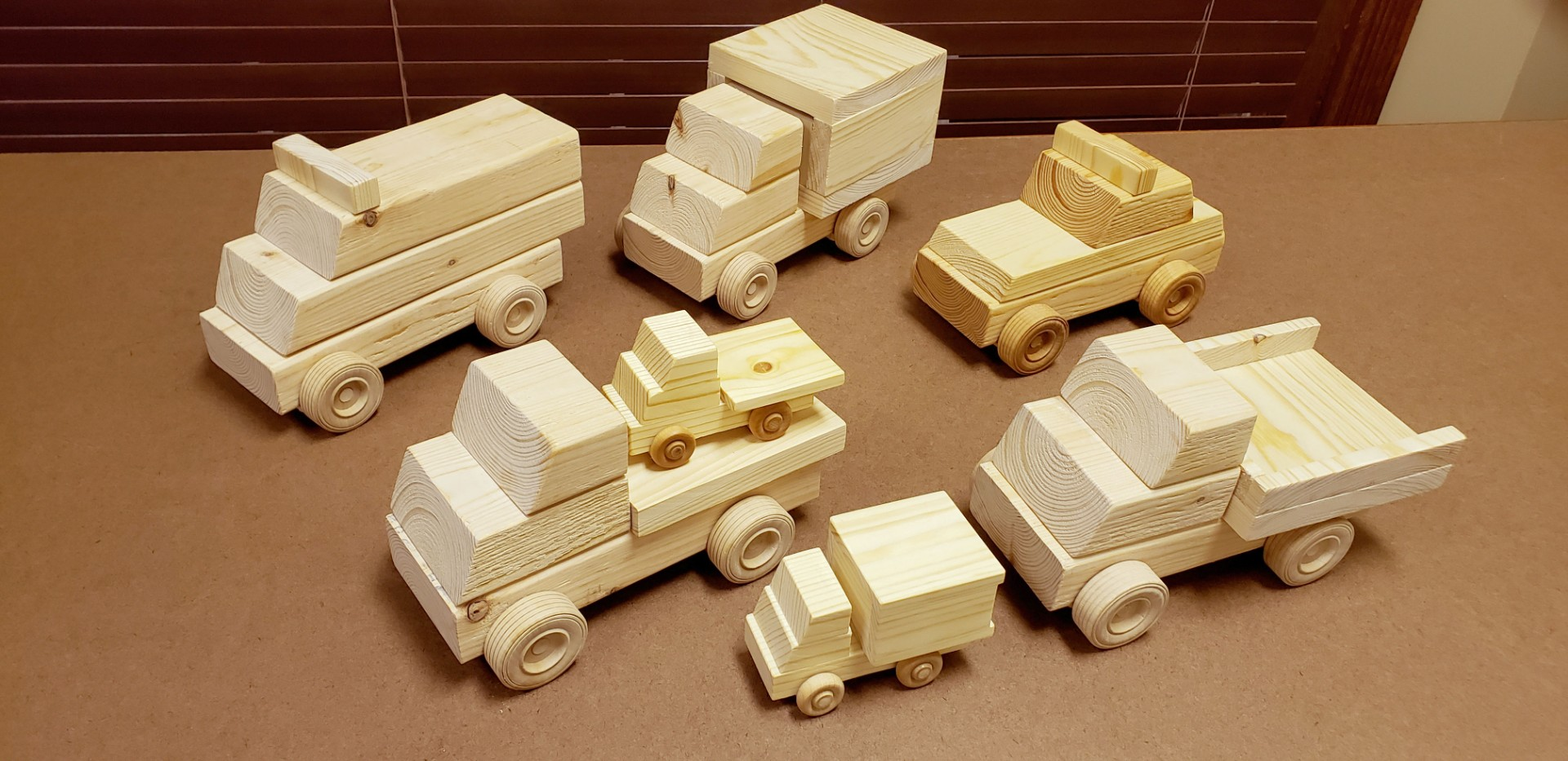ten minute wood toy trucks.jpg