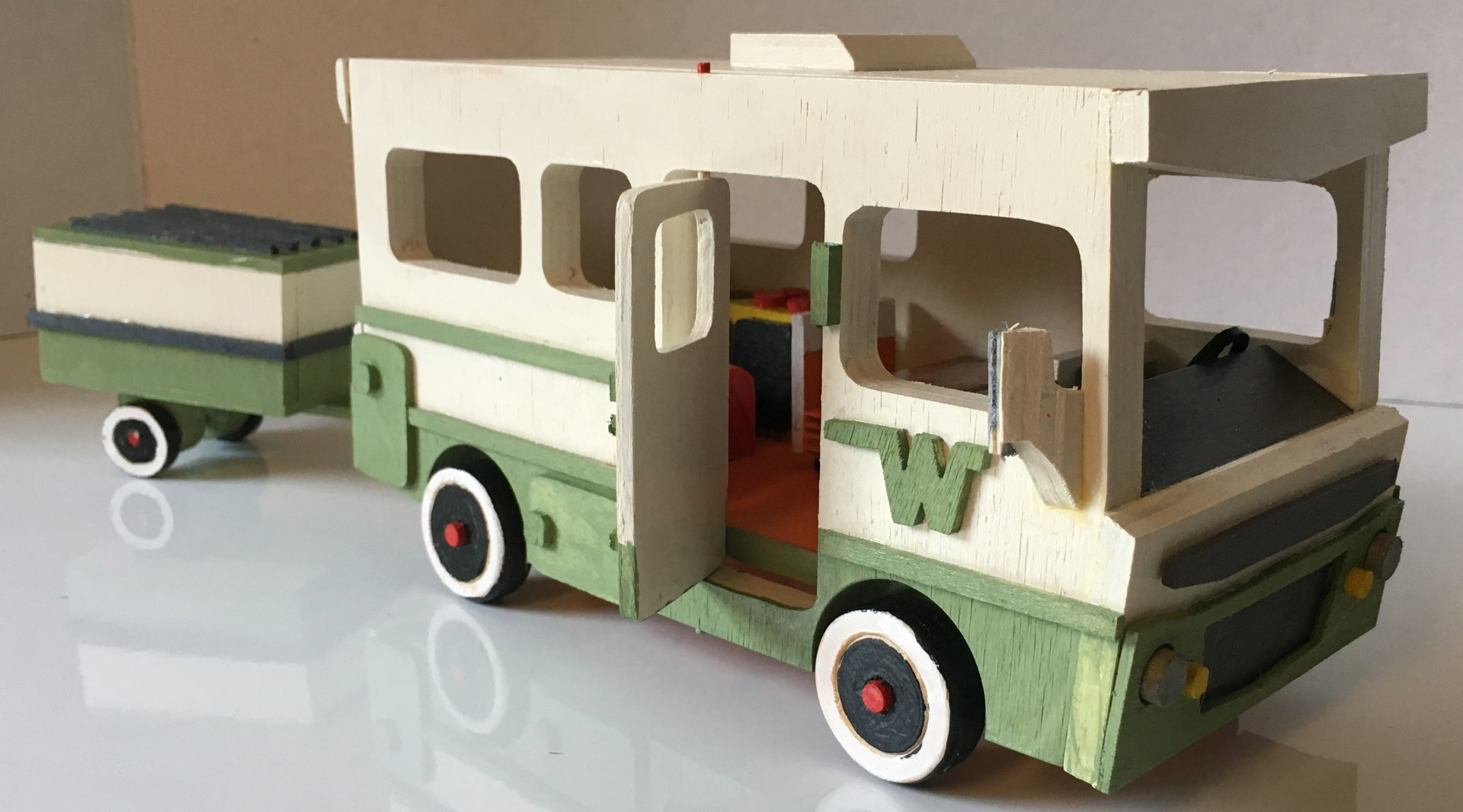 Winnebago Half Scale.jpg