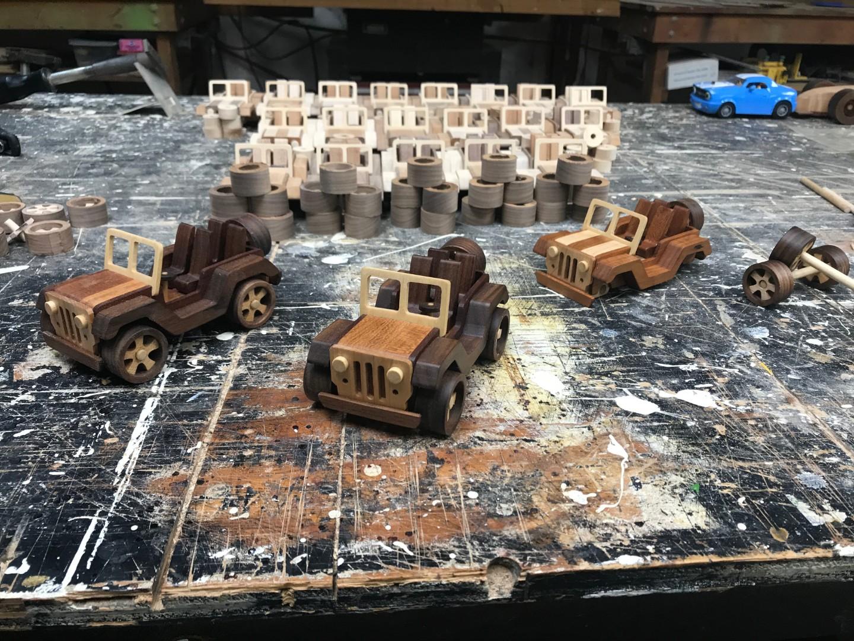 Jeep Fleet 1 .jpg