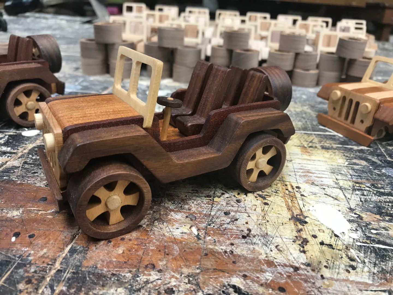 Jeep Fleet 3.jpg