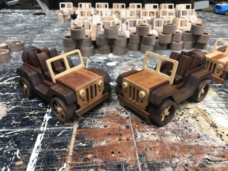 Jeep Fleet 4.jpg