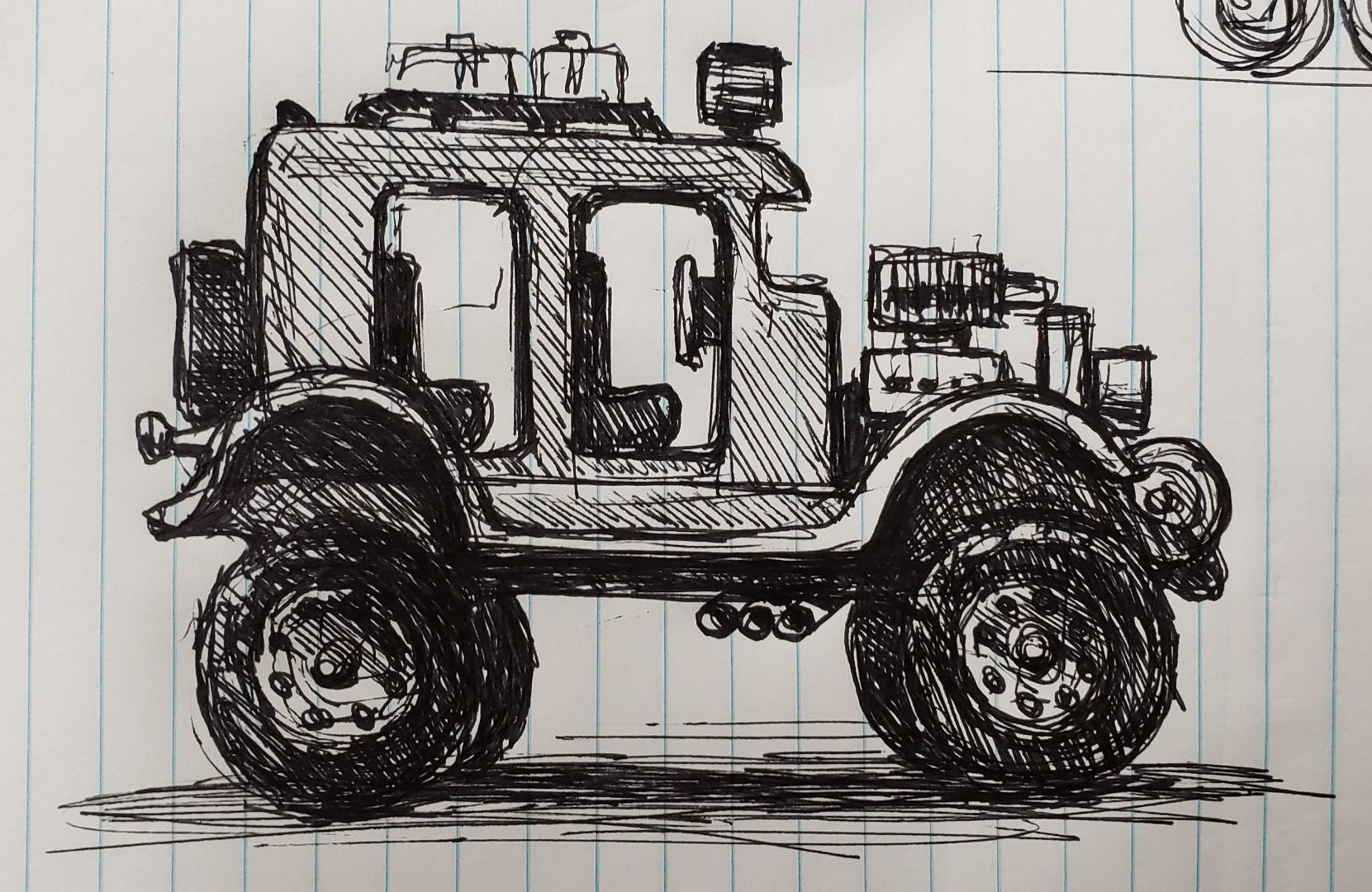 power wagon sketch.jpg