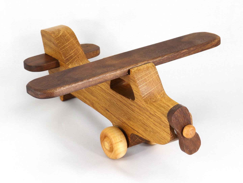 20191218-141842 024  Handmade Wooden Toy Airplane Cessna Sky Hawk Play.jpg