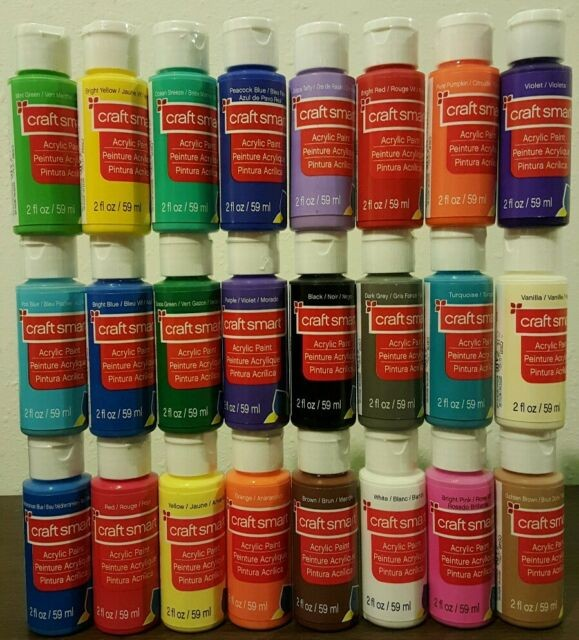 craft smart paints.jpg