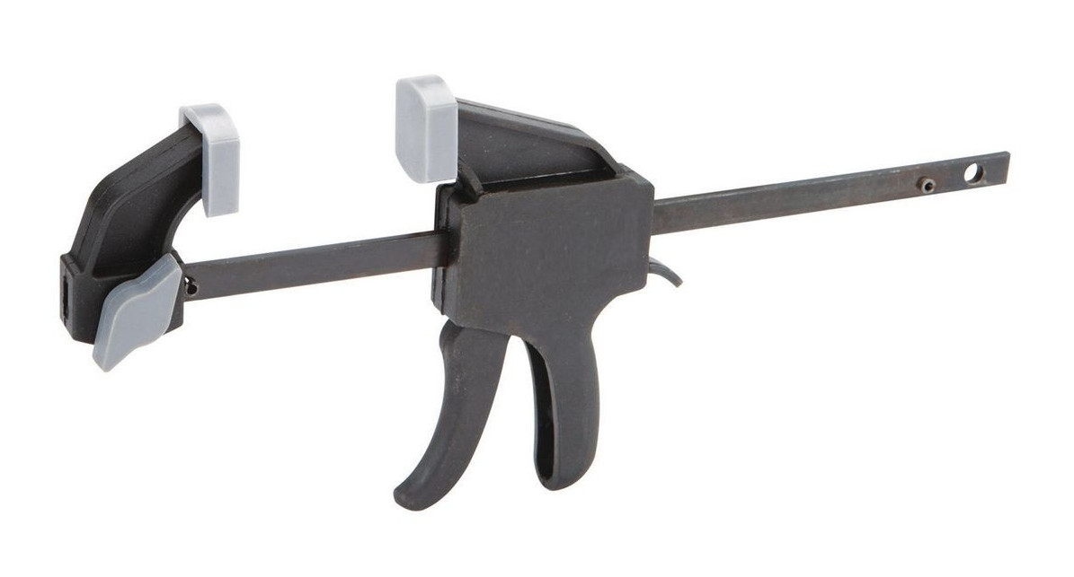 20200102_122852 Harbor Freight Four Inch Bar Clamp Spreader 001.jpg