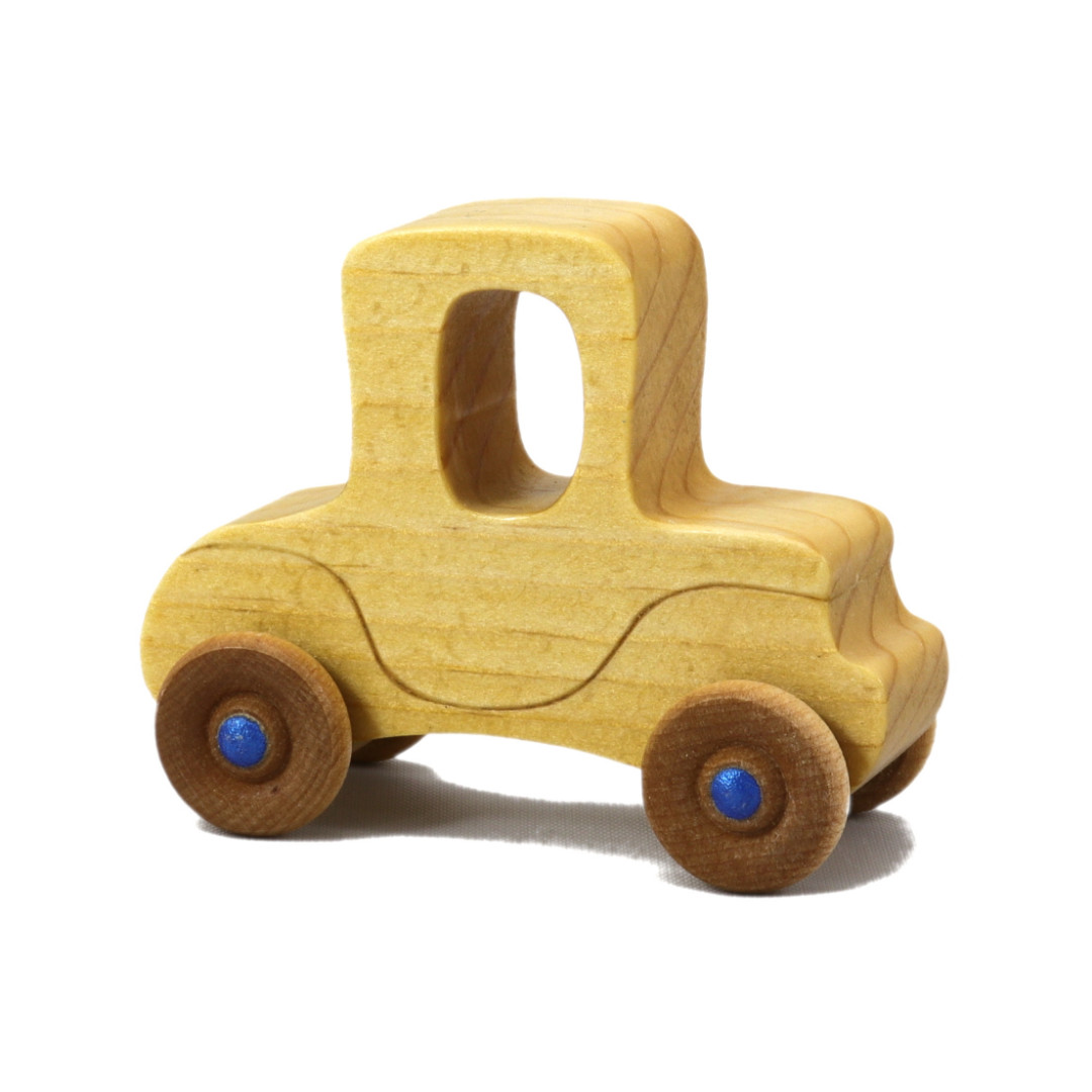 20200105-104500 018 Handmade Wooden Toy Car Itty Bitty Mini Model-T Pl.jpg