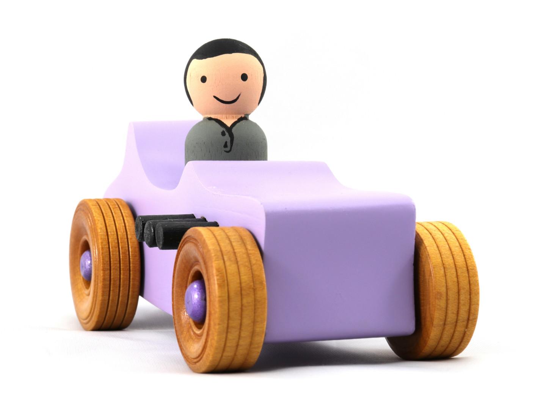 20181130-122115 - 663393841 Handmade Wooden Toy Car - Hot Rod 1927 T-B.jpg