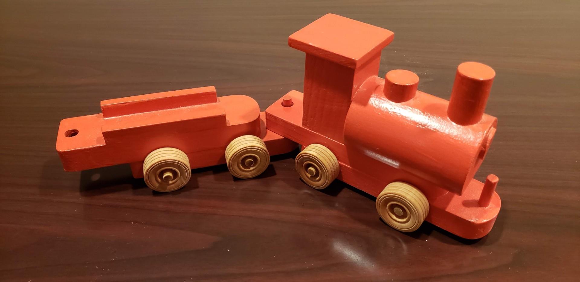 Hobokin Toy Train 002.jpg