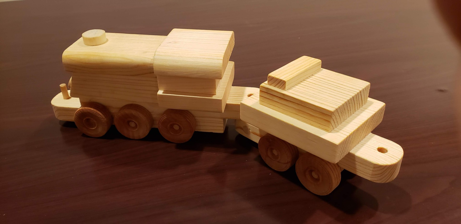 pufferbilly toy train 001.jpg