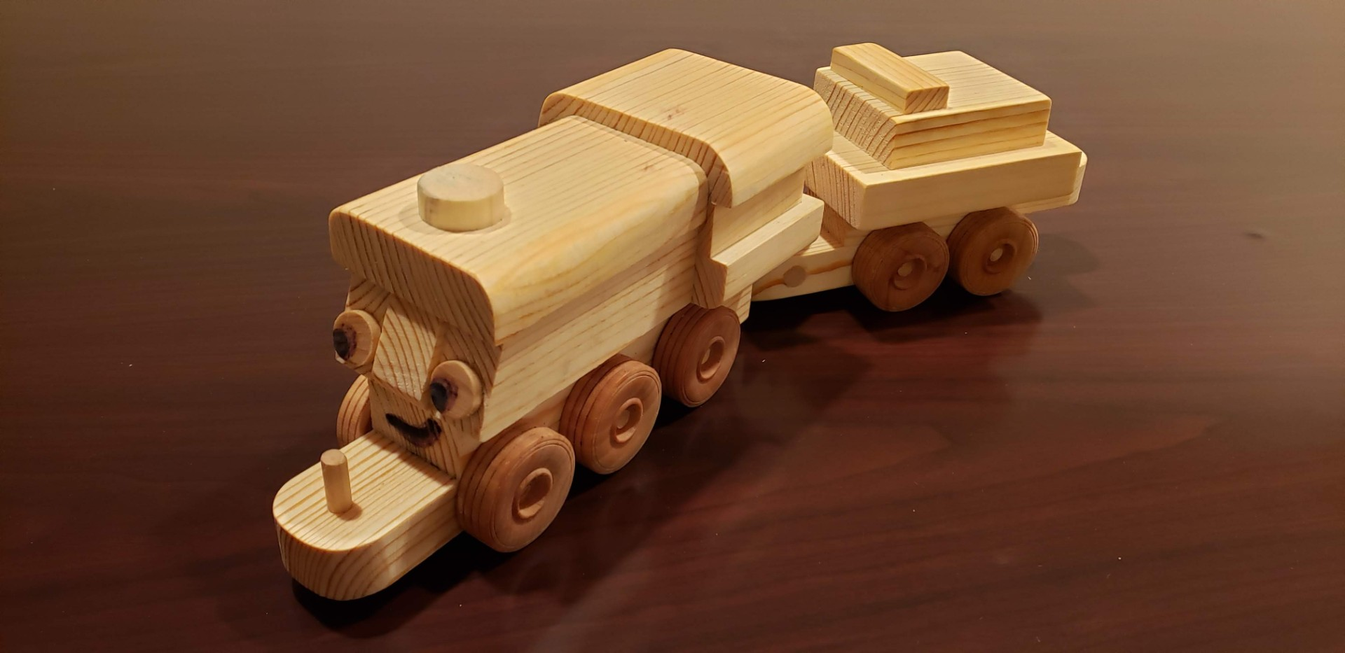 pufferbilly toy train 002.jpg
