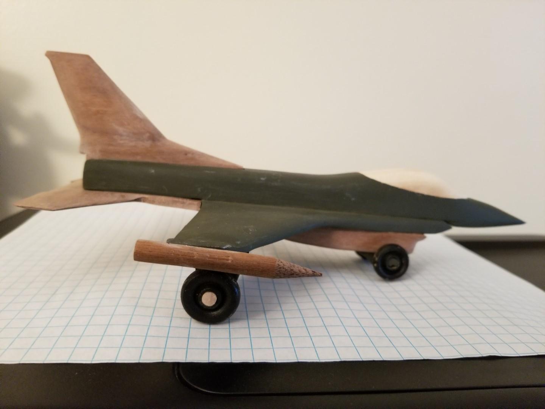 2020 02 20 F16 Falcon WIP PIC 2.jpg