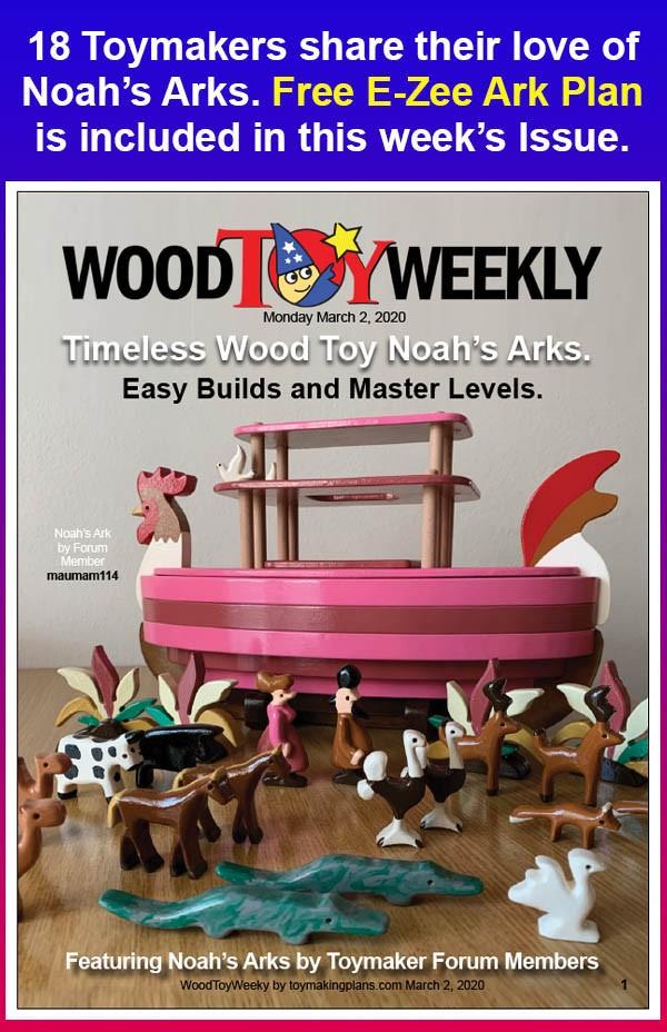 WoodToyWeekly 03-02-2020 forum ad.jpg