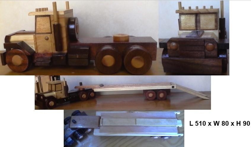 SanDiego truck.jpg