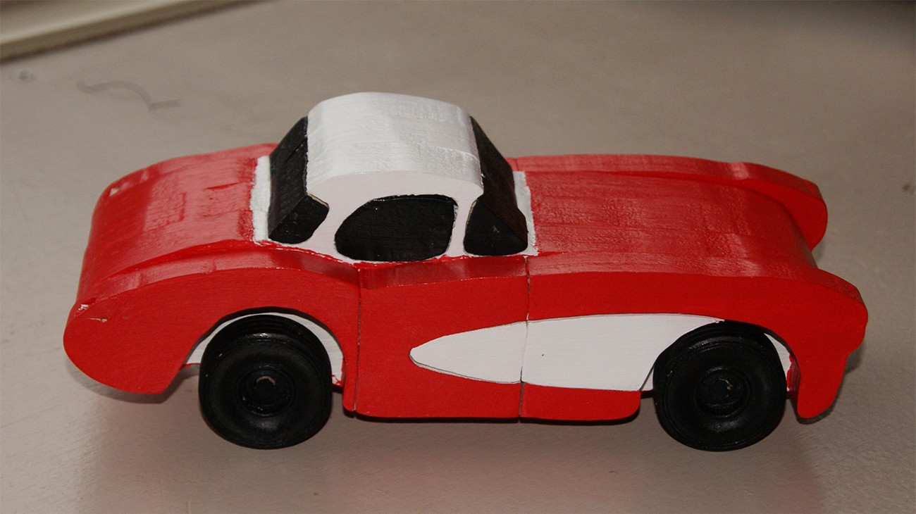corvettecoupe1.jpg