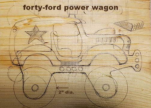 20200423_130forty-ford power wagon.jpg