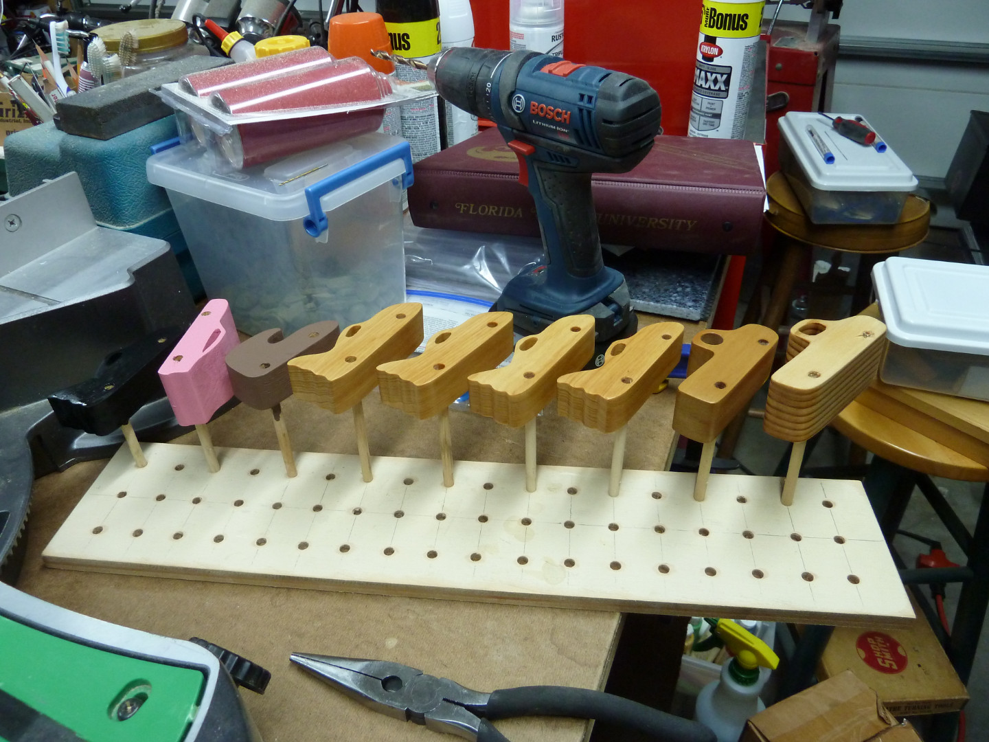 20150906-141130 014 Toymakers Shop  Parts Holding Jig Holding Play Pal.jpg