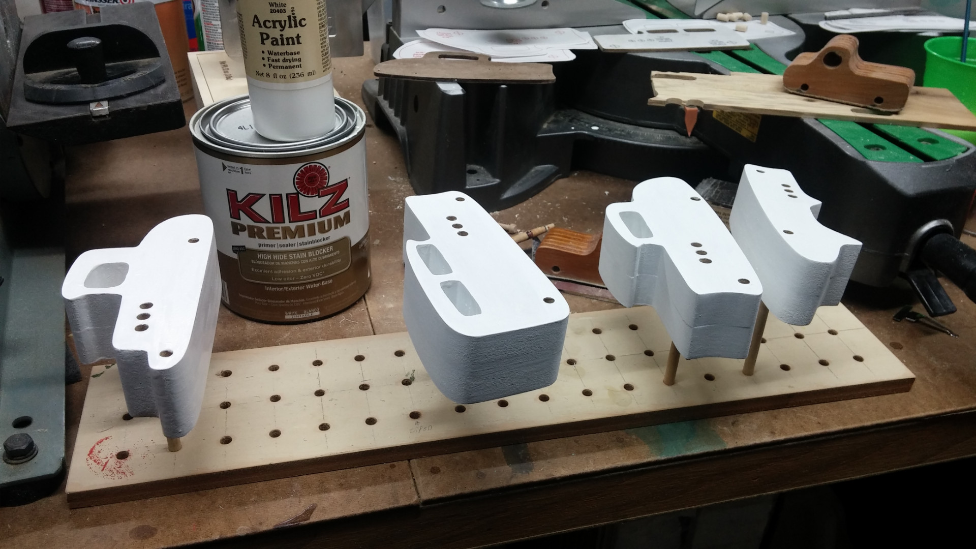 20151210-175340 198 Toymakers Shop Parts Holding Jig Holding Hot Rod F.jpg