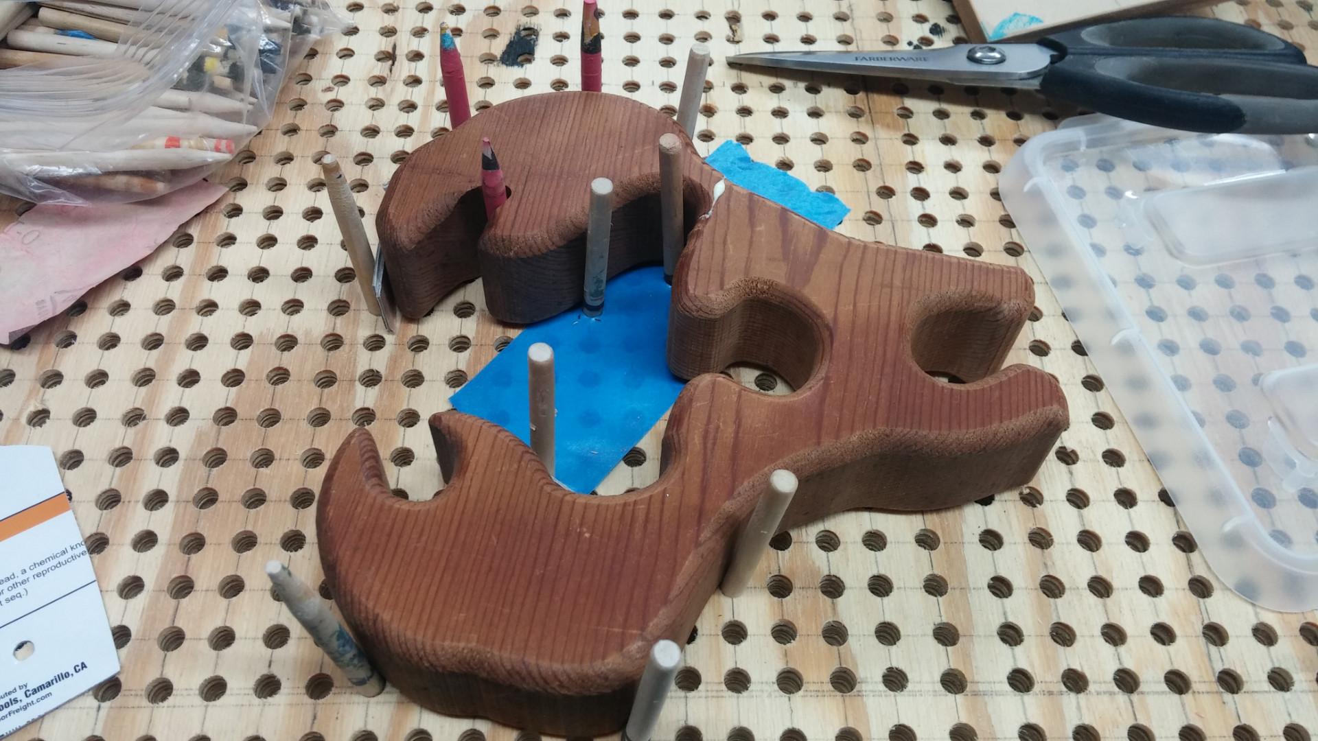 2016-03-28 192542 Toy Makers Shop Repairing Lobster Puzzle.jpg