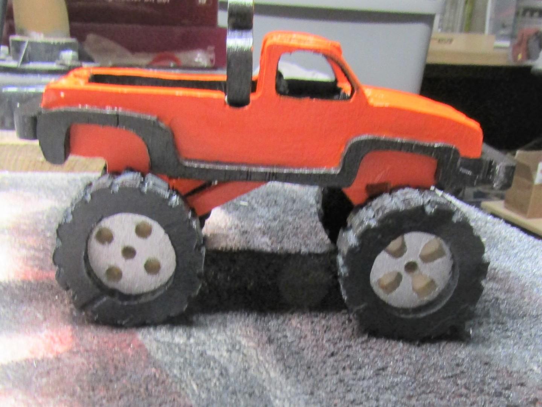 monster truck 3.jpg