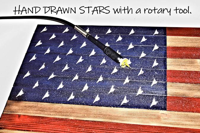 8 flag draw starslores.jpg