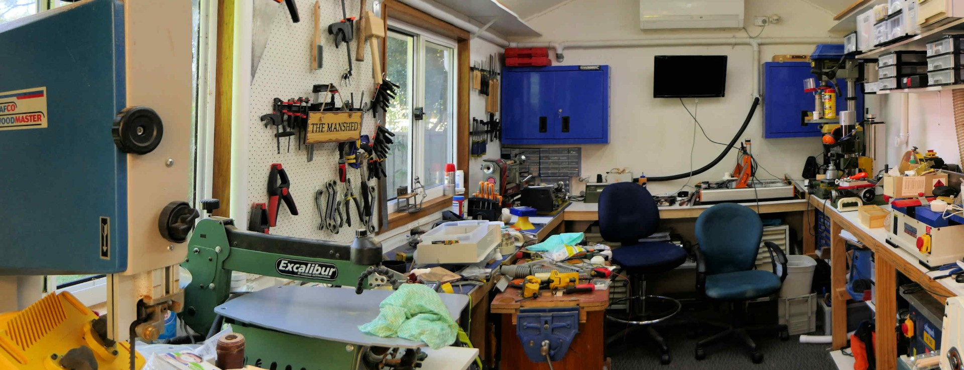 Workshop 080520.jpg