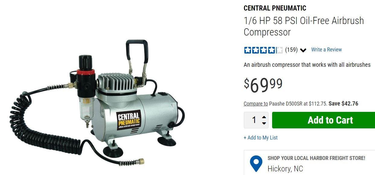 airbrush compressor.jpg