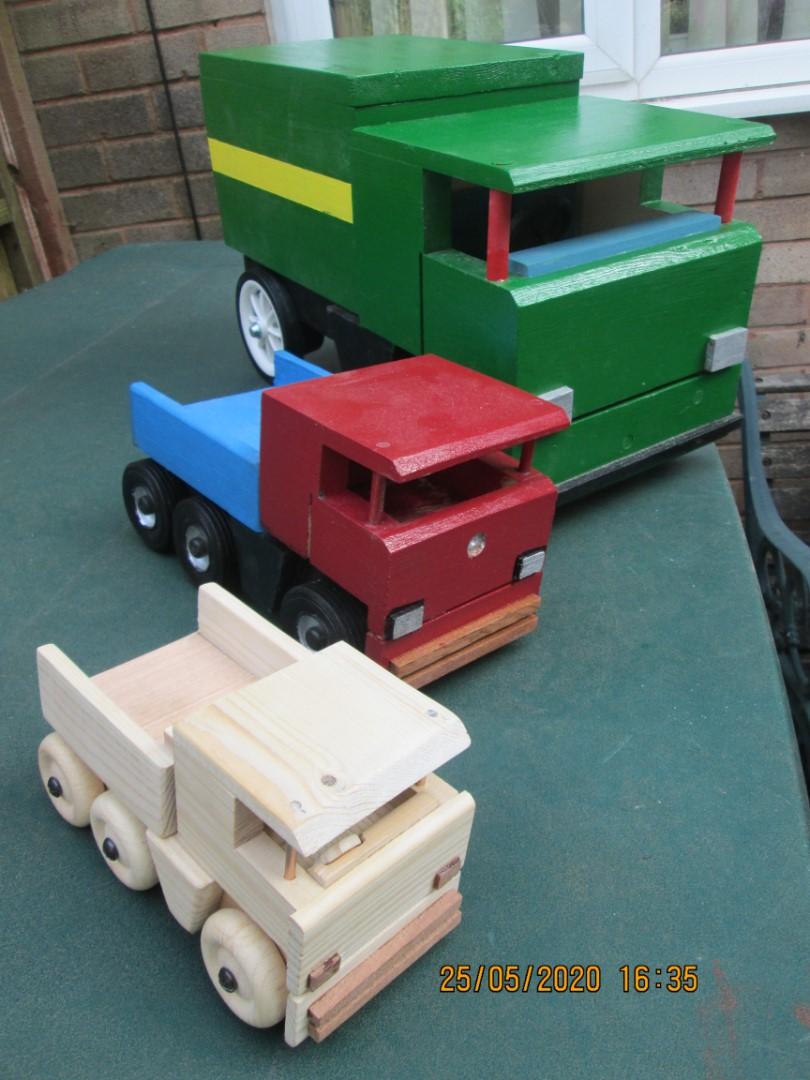 truck group1.jpg