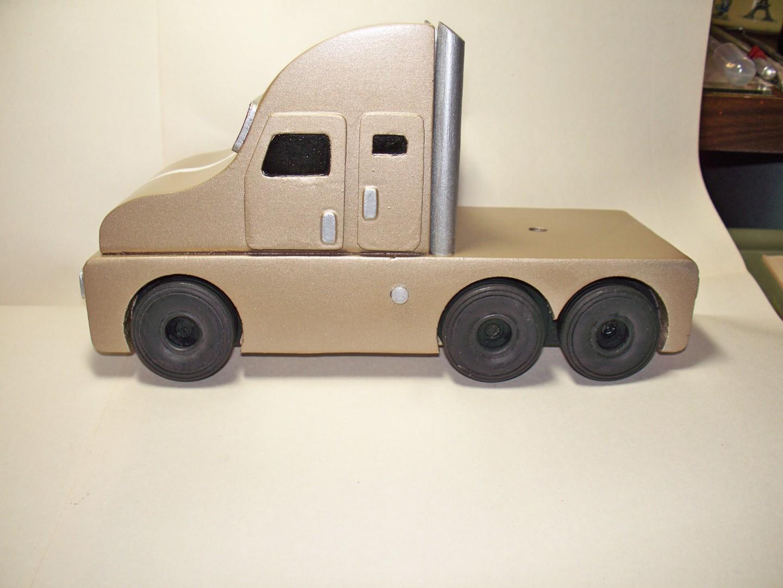 Freightliner (2).jpg