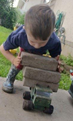 Bricks (2).jpg